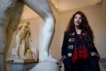 Teresa De Sio canta Pino Daniele: in un disco tutta la mia devozione