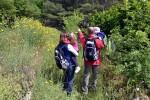 Più semplice viaggiare con i bimbi: Trek&Kids, rete a misura di famiglia