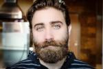 Dalla cura della barba ai profumi: tra gli uomini è passione beauty