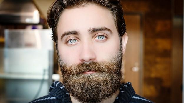 barba, beauty, Sicilia, Società