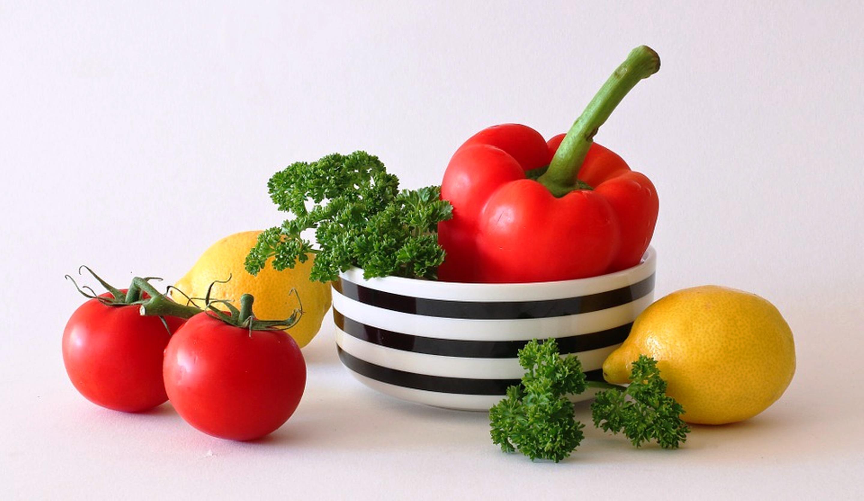 dieta per gli studenti