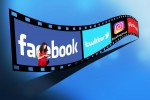 Facebook, arriva la pubblicità all'interno dei video