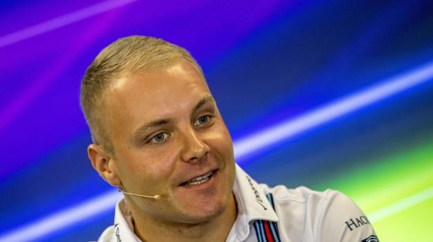 f1, formula uno, Mercedes, Sicilia, Sport