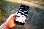 Nuovo blackout di Whatsapp, la chat va in tilt per un'ora: secondo disservizio in pochi giorni