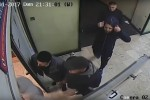 Raid punitivo al pronto soccorso: sette arresti a Catania per l'aggressione al medico