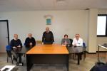 Da marzo interventi di ortopedia all'ospedale di Petralia Sottana