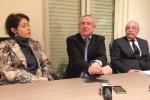 """""""Arnone andava arrestato"""", la Procura presenta ricorso in Cassazione"""