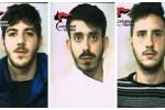 Avevano 2,2 chili di marijuana in auto, arrestati 3 giovani di Campobello di Mazara