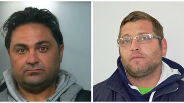 arresti, noto, Siracusa, Cronaca