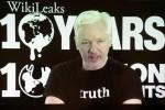 Grazia a Manning, Assange: non mi consegnerò più agli Usa