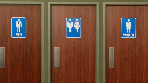 texas, transgender, uso bagni transgender, Sicilia, Mondo