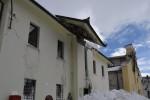 Neve, valanghe e scosse di terremoto: ore di inferno nel Centro Italia