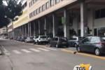 Anello ferroviario a Palermo, riapre il cantiere di via Crispi