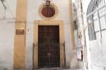 Palermo, il vescovo offre una chiesa per i «fratelli ebrei»: diventerà sinagoga