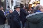 A Palermo un luogo di culto per gli ebrei, arriva l'ufficialità - Video