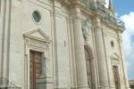 A Giarratana i festeggiamenti in onore di Sant'Antonio abate