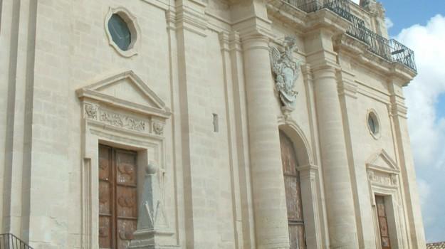 festa, Gerratana, Sant'Antonio Abate, Ragusa, Cronaca