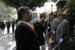 A 37 anni dal delitto, Palermo ricorda Piersanti Mattarella - Video
