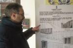 Cimitero di Favara, riaperti i termini per le edicole familiari