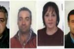 Truffe sulla tassa per i rifiuti, condannati a dodici anni tre dipendenti del Comune di Palermo