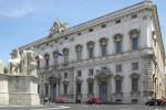 Ztl di Palermo e rinnovo dei precari: la Consulta salva le norme