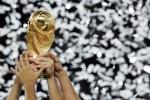 Mondiali, la Fifa ha deciso: dal 2026 campionato con 48 squadre