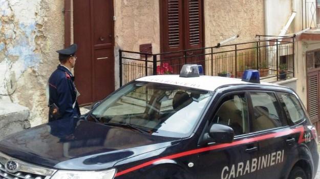 arresto boss, borgetto, boss il panda, mafia, processo apocalisse, Giovanni Vitale, Palermo, Cronaca, Mafia e Mafie