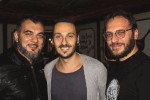 Al Big Ben di Gibellina arriva il trio pop-rock dei Crash Tuna