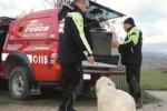 Il delitto di Savoca, la Caminiti fa scena muta dal gip