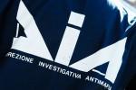 """Arresto del boss Galletta: patologie accentuate per evitare il carcere e """"medici compiacenti"""""""