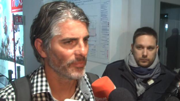 nuovo allenatore, palermo calcio, SERIE A, Diego Lopez, Maurizio Zamparini, Palermo, Qui Palermo