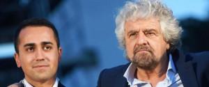 Elezioni, il M5s fa il pieno di voti in Sicilia: avanti in tutti i collegi