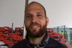 Rinforzo in attacco per il Catania: arriva Tavares