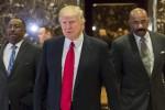 """Più controlli ai confini Usa, Trump: """"Limitazioni anche per gli europei"""""""