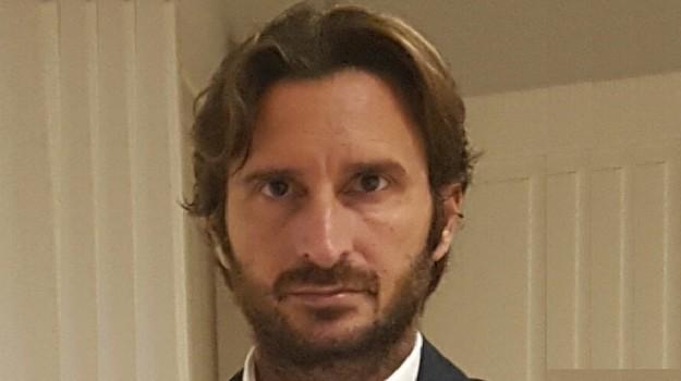 consenso informato, stabilizzazione cervicale, Palermo, Cronaca