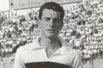 Lutto per il Palermo, muore lo storico capitano Benedetti