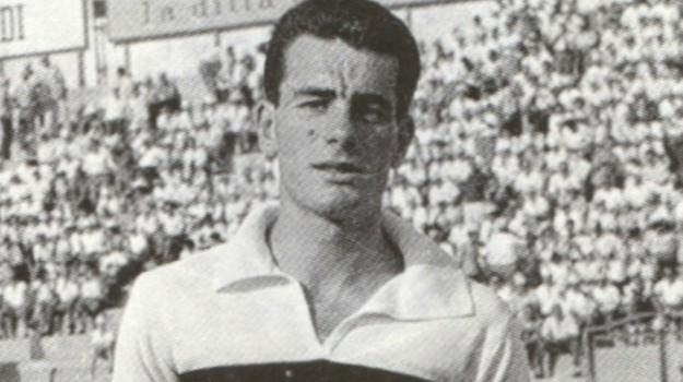 Calcio, Palermo, SERIE A, Enzo Benedetti, Palermo, Qui Palermo