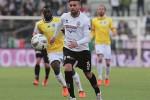 """Rossi, dalla Juventus al Trapani: """"Mi mandano Nedved e Del Piero"""""""
