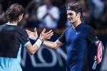 Nadal vince il 5 ore, sfida con Federer in finale agli Australian Open