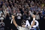 Australian Open, Federer infinito: è in finale