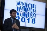 Capitale italiana della cultura, le reazioni alla scelta di Palermo
