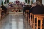Palermo dà l'ultimo saluto allo storico e saggista Salvo Di Matteo - Video