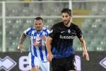 Parte il calciomercato: subito Inter-Juve per Gagliardini
