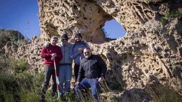 Gela, nisseno, scavi, Caltanissetta, Cultura