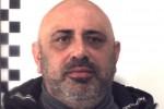 Mafia a Palermo, arrestato il boss Vitale: latitante per due mesi