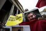 A 2 anni dalla scomparsa di Regeni l'Italia scende in piazza: un incontro anche a Palermo