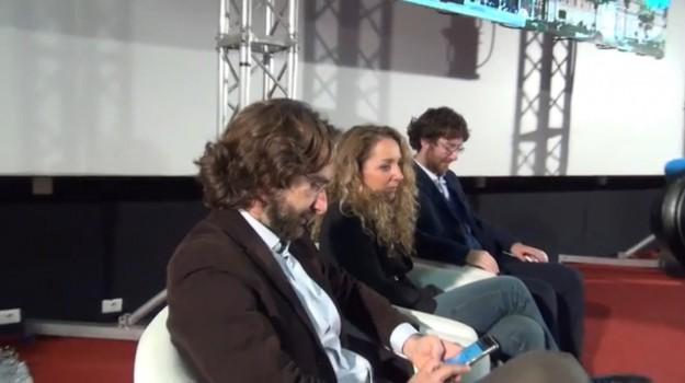 amministrative, candidati sindaco, m5s, Palermo, La politica a Cinque Stelle, Politica