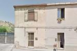 Uno degli immobili messi in vendita dal Comune di Enna