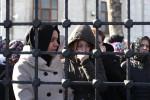 Strage di Capodanno ad Istanbul. L'Isis rivendica: 8 fermati. Caccia al killer venuto dalla Cina