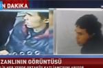 Istanbul, identificato il presunto killer: in Turchia da un mese, moglie arrestata